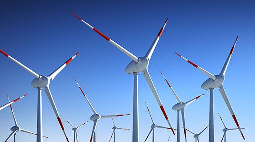 Energie/ Umweltschutz Kerzendorf