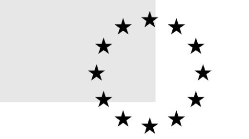 Saskia Ludwig - Europa